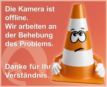 Asfinag Webcam Guntramsdorf