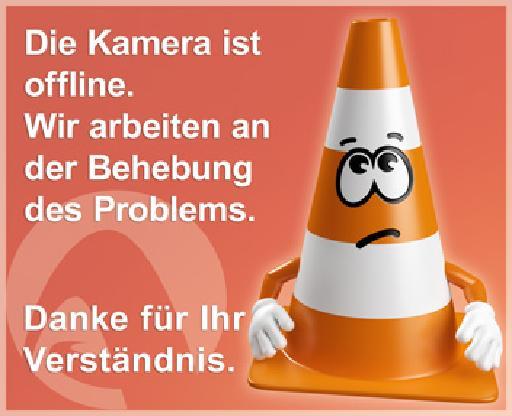 showcam?user=webcamstartseite&camname=VK_A12_0_017,698~F2-I&noframe&time=1458032288920&rtm=!TS!
